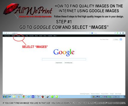 Google Images-1