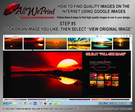 Google Images-5